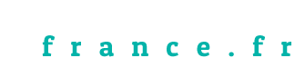 logo devis electricite France
