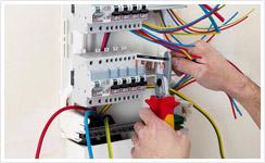 installation lectricit maison - Electricite Dans Une Maison